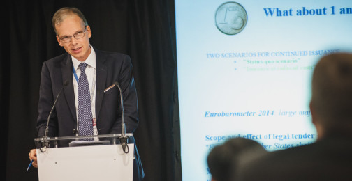 2015_the_coin_conference_madrid_8551