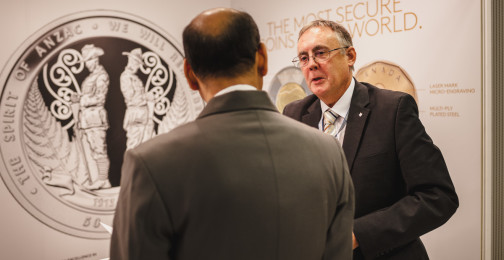 2015_the_coin_conference_madrid_8620