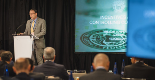 2015_the_coin_conference_madrid_8801