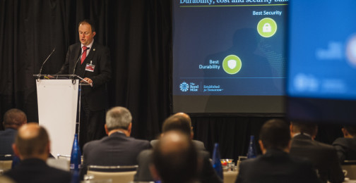 2015_the_coin_conference_madrid_8958