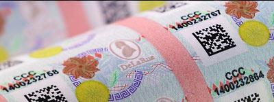 tax-stamp-news