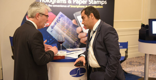 tax-stamp-forum-2015-750_3438