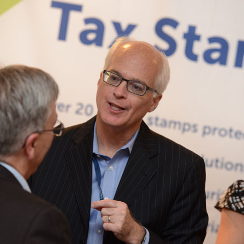 tax-stamp-forum-2015-DSC_0306