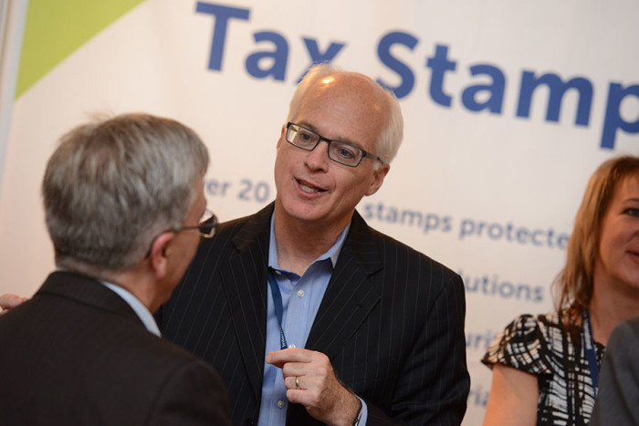 tax-stamp-forum-2015-DSC_0306
