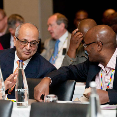 african-currency-conference-2014a