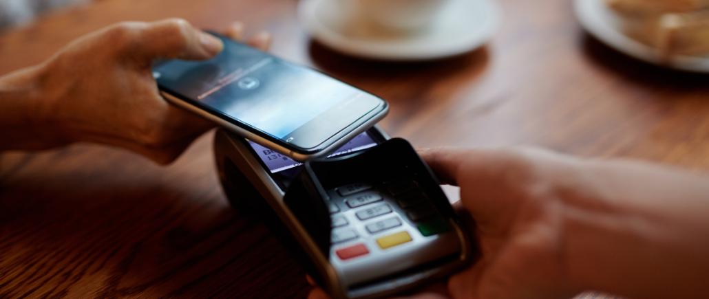 Home - Cash Payment News