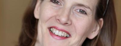 Rachel Jones, founder of SnapDragon.
