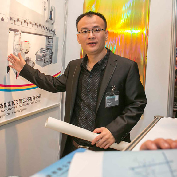 thc-2014-exhibitor