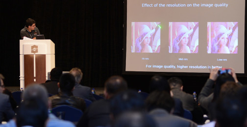 holography-conference-2015_6107