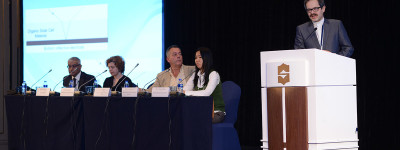 holography-conference-2015_6151