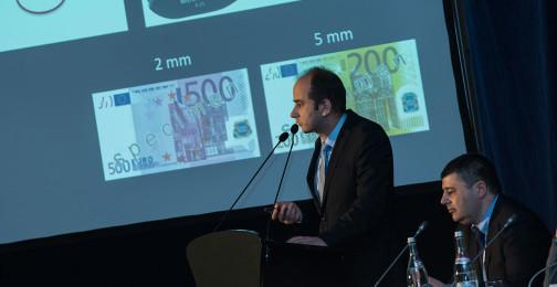 high-security-printing-europe-2016-25