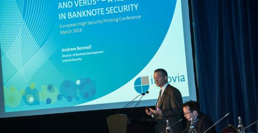high-security-printing-europe-2016-27