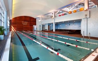 HL_indoorswimmingpool04_343x214_FitToBoxSmallDimension_Center