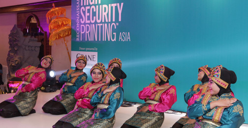 high-security-printing-2015-0683
