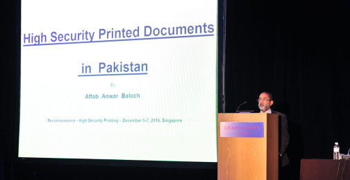 high-security-printing-asia-2016 (11)