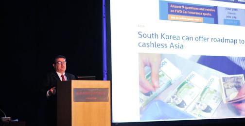 high-security-printing-asia-2016 (36)