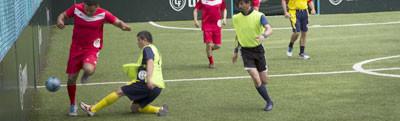 hspla2016-highlight-06