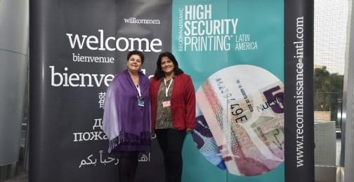 high-security-printing-lima-000