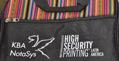 high-security-printing-lima-02
